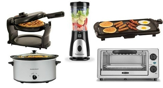 List Of Kitchen Items Needed For A New Home – Mountain ...